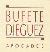 Bufete2