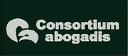 ABOGADO SERVICIOS EMPRESAS LAS PALMAS CONSORTIUM ABOGADIS