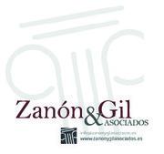 Zanón & Gil - Abogados Derecho Bancario en Valencia