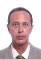 Abogado Penalista Malaga - SALAMALAGA