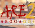Despacho-de-abogados-are2-abogados-madrid-4