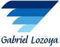Abogado Comercio Exterior Barcelona Gabriel Lozoya Ortiz