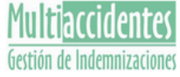 ABOGADO ACCIDENTES GRANADA - MULTIACCIDENTES