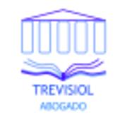 Logo72x72trevisiolabogado