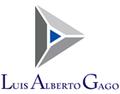 RECLAMACIÓN IMPAGADOS ALMERÍA - GRANADA - LUÍS ALBERTO GAGO GONZÁLEZ
