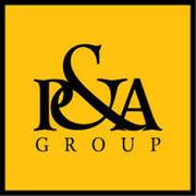 Grupo Patrick y Avellaneda Inmobiliaria. Desde 1995. Su éxito en Finca Raíz y de Negocios es Nuestro Compromiso.