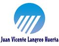 ABOGADO ACCIDENTES EN CUENCA JUAN VICENTE LANGREO HUERTA