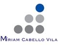 MIRIAM CABELLO VILA