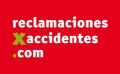 reclamacionesXaccidentes.com