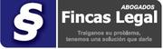 Fincas Legal
