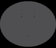 126-matovelle-logo2-transparente