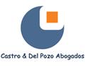 CASTRO & DEL POZO - ABOGADOS