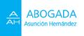 Abogado Divorcio La Laguna Asunción Hernández
