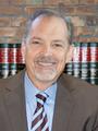 Larry Thomas Mcmillan