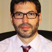 Carlos Esteve Duran