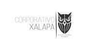 Corporativo Xalapa