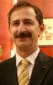 ABOGADO Especialista en FUNDACIONES - Ramón Pérez Lucena