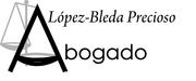 Abogado Divorcios Albacete Antonio López-Bleda Precioso