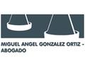 MIGUEL ANGEL GONZALEZ ORTIZ