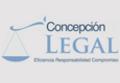 Abogados Concepción Legal