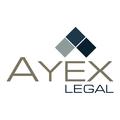 AYEX LEGAL