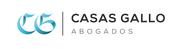 ABOGADO ACCIDENTES LOGROÑO REBECA CASAS