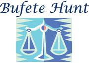 Bufete Hunt