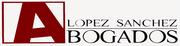 Lopez Sanchez Abogados
