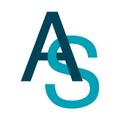 Logotipo-aguirre-serrano-abogados