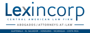 Lexincorp-central-american-law-firm-jpeg