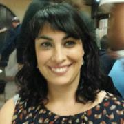 Abogado accidentes Bilbao Tamara Diez