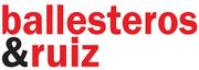 Ballesteros & Ruiz Abogados