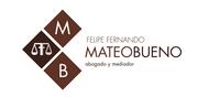 Abogado Divorcio Zaragoza Felipe Fernando Mateo Bueno