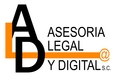 Asesoría Legal y Digital