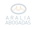 ARALIA ABOGADAS