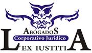 CORPORATIVO JURIDICO LEX IUSTITIA ABOGADOS