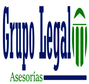 Grupo Legal Asesorías