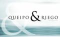 Queipo & Riego Abogados