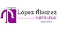 ABOGADO DIVORCIO MADRID BUFETE LOPEZ ALVAREZ