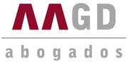 AAGD-Abogados