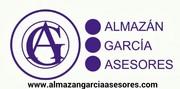 ABOGADO ESPECIALISTA EN SEPARACIONES Y DIVORCIOS MADRID- ALMAZÁN GARCÍA ASESORES