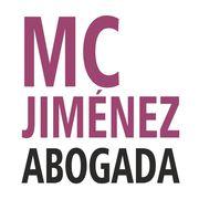 Abogado derecho del trabajo Barcelona MC JIMÉNEZ