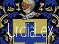 Urdialex22