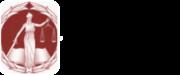 Abogado Administrativo Albacete - Lopez y Ortega Abogados y Consultores C.B.