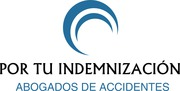 Abogados-accidentes-madrid-indemnizaciones