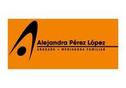 Alejandra Perez Lopez