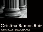 Abogado Divorcios Zamora Cristina Ramos Abogada