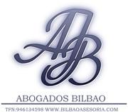 Abogado especialista en despidos Bilbao - Gabinete Juridico Bilbao