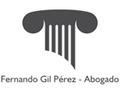 Fernando Gil Pérez