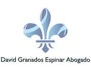 Abogado Antequera - David Granados Espinar